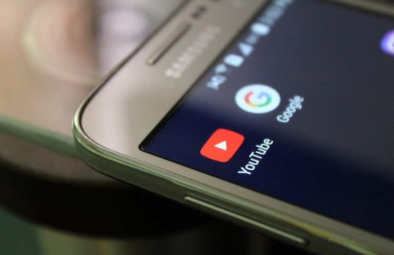 Five Creative Content for YouTube Live Streaming