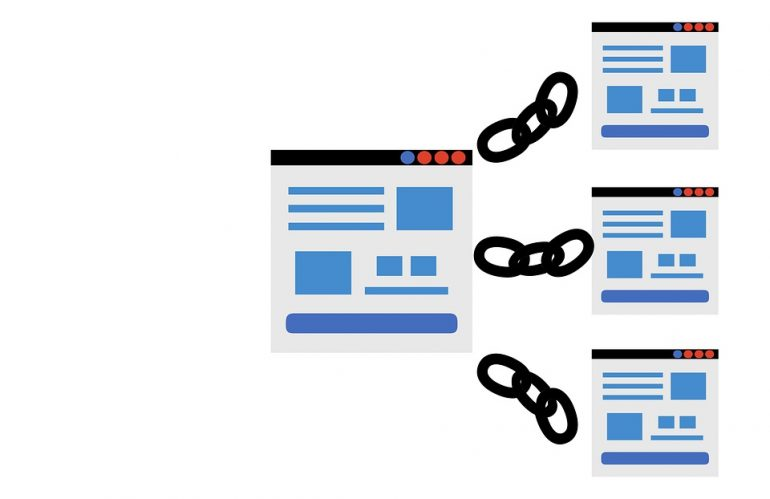Backlinks – What They Are and How To Use Them